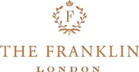 The Franklin - London