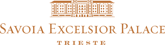 Savoia Excelsior Palace - Trieste